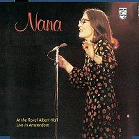 Nana Mouskouri – At The Royal Albert Hall / Live In Amsterdam