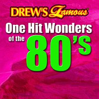 The Hit Crew – Drew's Famous One Hit Wonders Of The 80's