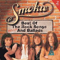 Smokie – Best Of The Rock Songs And Ballads