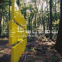 Yellow Lounge – Yellow Lounge