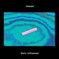 Zero reframed
