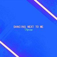 Greyson Chance – Dancing Next To Me (Remixes)