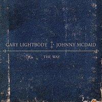 "Gary Lightbody, Johnny McDaid – The Way [From The Amazon Original Series ""Modern Love"" Season Two]"