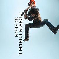 Chris Cornell – Scream [International Version]