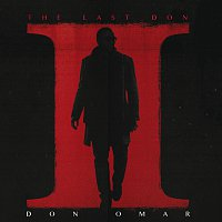 Don Omar – The Last Don II