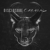 Disclosure – Caracal [Deluxe]