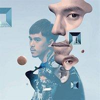 Hush – I Me Myself Concert Trilogy