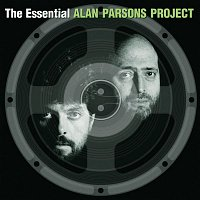 The Alan Parsons Project – The Essential Alan Parsons Project