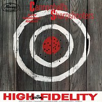 Cannonball Adderley – Cannonball's Sharpshooters
