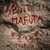 Tygroo – Sauti Mafuta