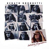Renato Borghetti – Este Tal De Borghettinho