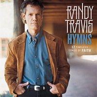 Randy Travis – Hymns: 17 Timeless Songs Of Faith