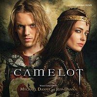 Mychael Danna, Jeff Danna – Camelot [A Starz Original Series]