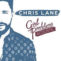 Chris Lane – Girl Problems [Acoustic]
