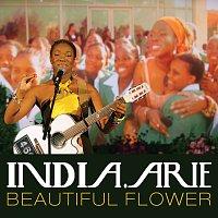 India.Arie – Beautiful Flower
