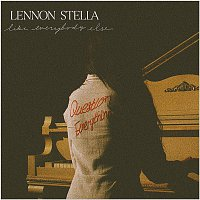 Lennon Stella – Like Everybody Else (Acoustic)