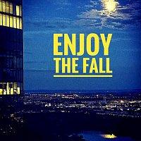 Unfazed, Julia Raich – Enjoy the Fall (feat. Julia Raich)