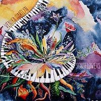 Songflowers