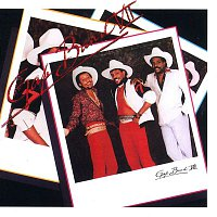 The Gap Band – Gap Band VII