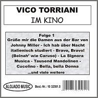 Vico Torriani – Vico Torriani - Im Kino Folge 1