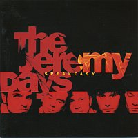 The Jeremy Days – Speakeasy