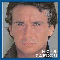 Michel Sardou – Les années 30