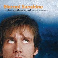 Různí interpreti – Eternal Sunshine Of The Spotless Mind