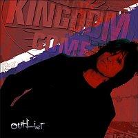Kingdom Come – Outlier