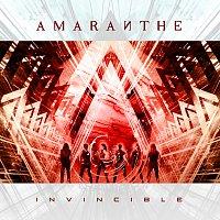 Amaranthe – Invincible