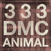 FEVER 333 – ANIMAL (feat. DMC) [J Randy x Nellz R333MIX]