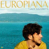 Jack Savoretti – Europiana