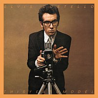 Elvis Costello & The Attractions – This Year's Model [Deluxe Edition]