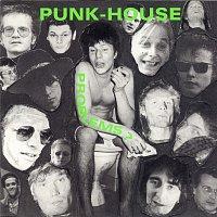 Problems? – Punk-house