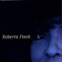 Roberta Flack – Roberta