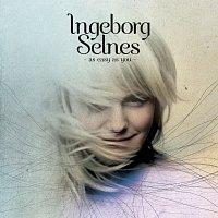 Ingeborg Selnes – As Easy As You
