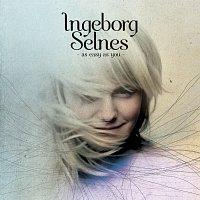 Ingeborg Selnes – As Easy As You