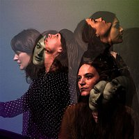 The Staves – Sleeping in a Car