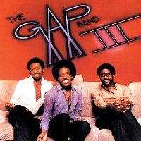 The Gap Band – Gap Band 3