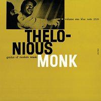 Thelonious Monk – Genius Of Modern Music Volume One