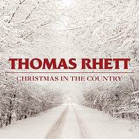 Thomas Rhett – Christmas In The Country