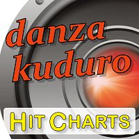 Hit Charts – Danza Kuduro (Homenaje a Don Omar & Lucenzo)