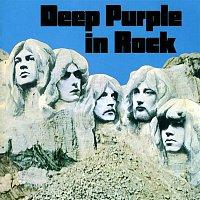 Deep Purple – Deep Purple In Rock - Anniversary Edition
