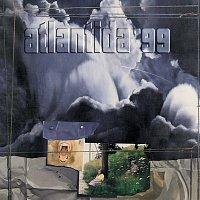 Kolekce 15 Atlantida '99