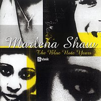 Marlena Shaw – The Blue Note Years