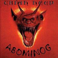 Uriah Heep – Abominog (Deluxe Edition)