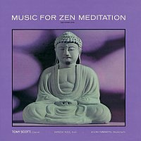 Tony Scott – Music For Zen Meditation