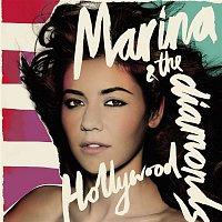 Marina – Hollywood
