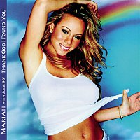 Mariah Carey – Thank God I Found You (Album)