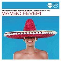 Různí interpreti – Mambo Fever! (Jazz Club)