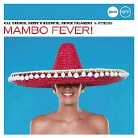 Mambo Fever! (Jazz Club)